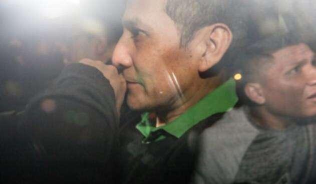 Ollanta-Humala-LA-FM-AFP.jpg