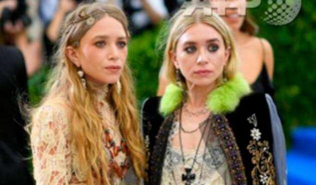 Olsen.jpg