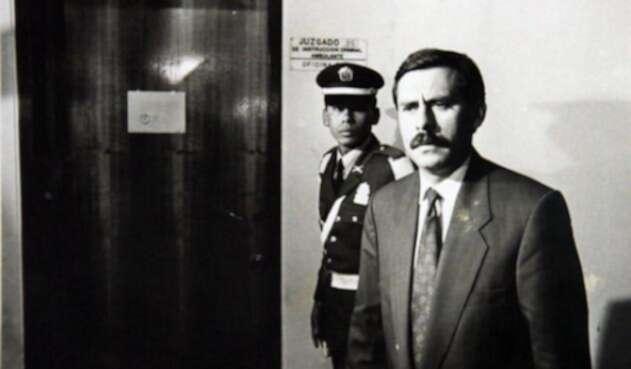 Omar-Mejía-Báez-LAFm-Colprensa.jpg