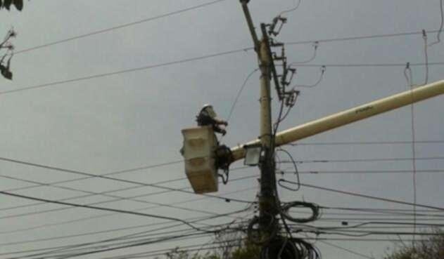 Operarios-de-Electricaribe-en-Barranquilla-Foto-de-Colprensa.jpg