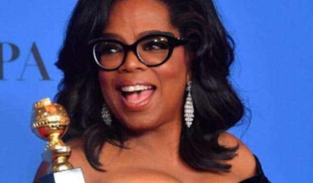 Oprah-Winfrey-afp.jpg