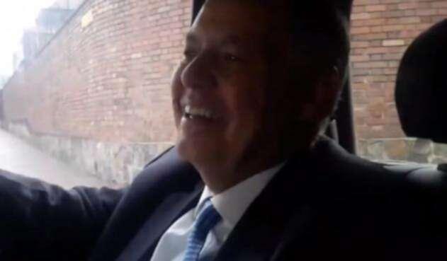 Ordoñez-video-LA-FM.jpg
