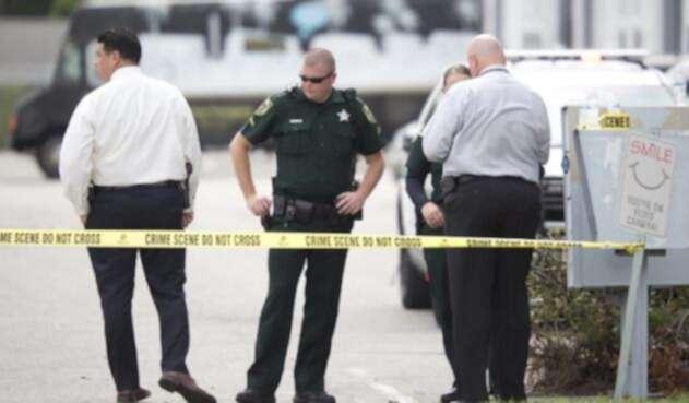 Orlando-LA-FM-AFP.jpg