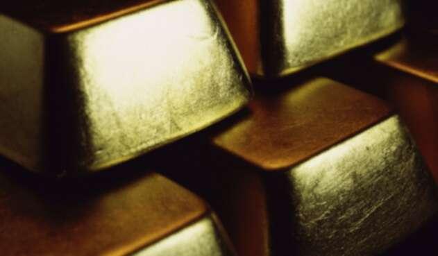 Oro-Ingimage1.jpg