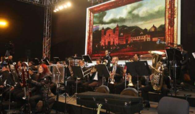 Orquesta-Filarmonica-LAFm-Colprensa.jpg