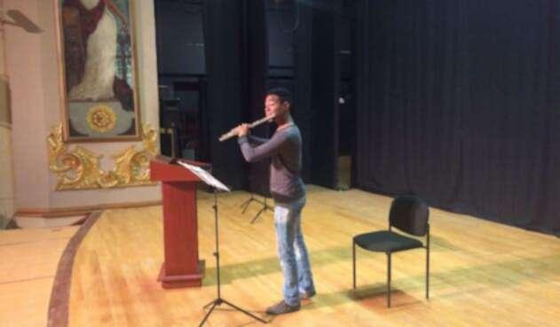 Orquesta-Sinfónica-Juvenil-de-Cartagena.jpg