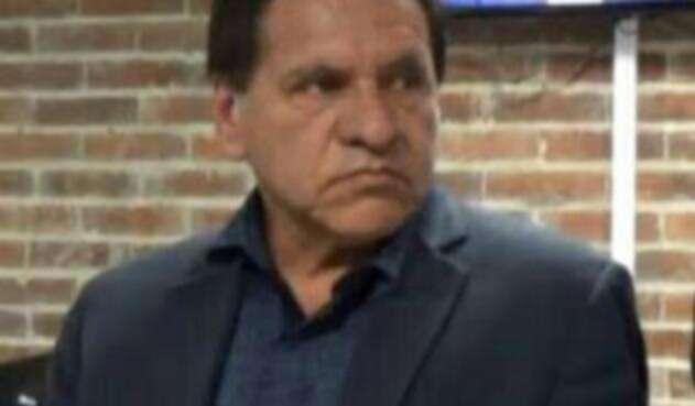 Oscar-Alcides-Marquez-Lopez.jpg