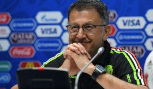 Osorioafp-11.jpg