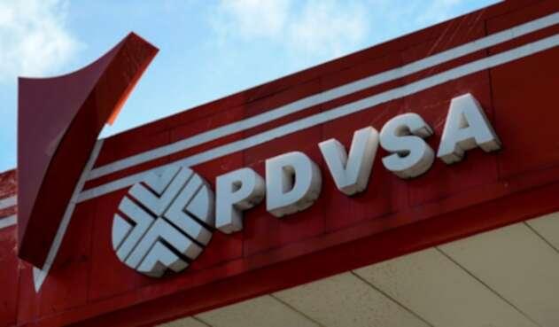 PDVSA.jpg