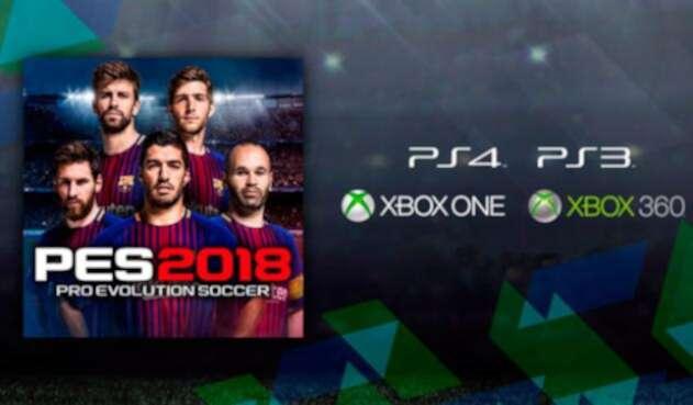 PES-2018.jpg