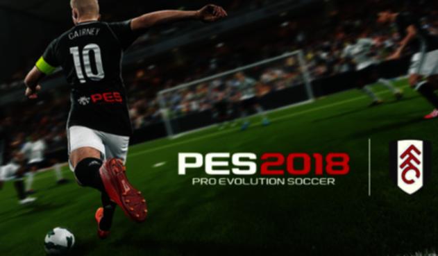 PES2018.png