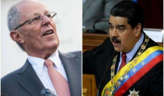PPK-Maduro-LA-FM-AFP-.jpg