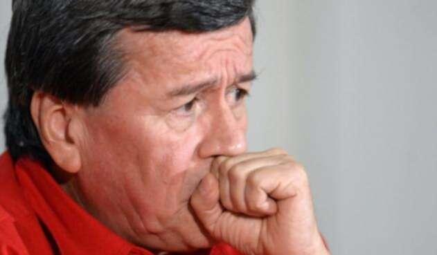 Pablo-Beltran-LA-Fm-AFP.jpg