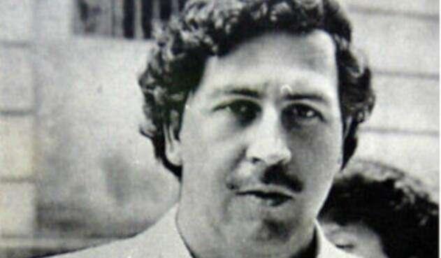 Pablo-Escobar-Archivo-Colprensa.jpg