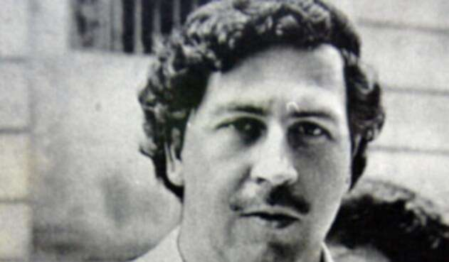 Pablo-Escobar-Colprensa.jpg