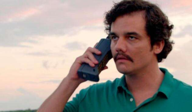 Pablo-Escobar-serie-Narcos-@Narcos.jpg