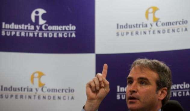 Pablo-Felipe-Robledo-superintendente-de-Industria-y-Comercio-Colprensa-Mauricio-Alvarado.jpg