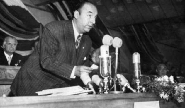 Pablo-Neruda-AFP.jpg