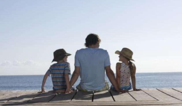 Padre-e-hijos-Ingimage.jpg