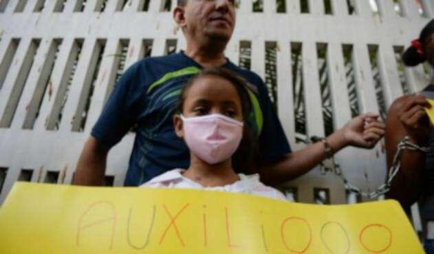 Padres-Venezuela.jpg