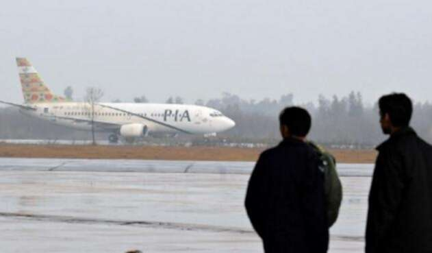 Pakistán-International-Airlines-AFP.jpg