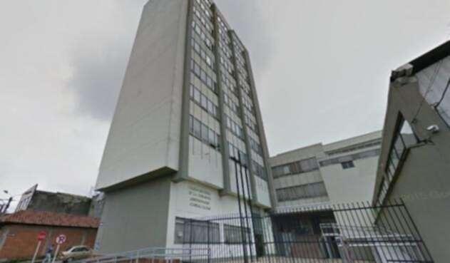 Palacio-Judicatura.jpg