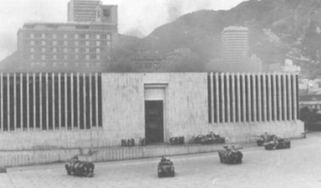 Palacio-de-justicia-LAF.m.-Colp.jpg