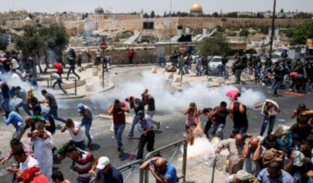 Palestina-AFP-1.jpg