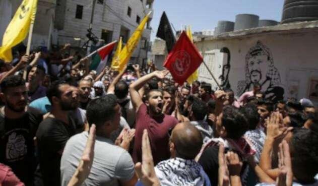 Palestina-AFP.jpg