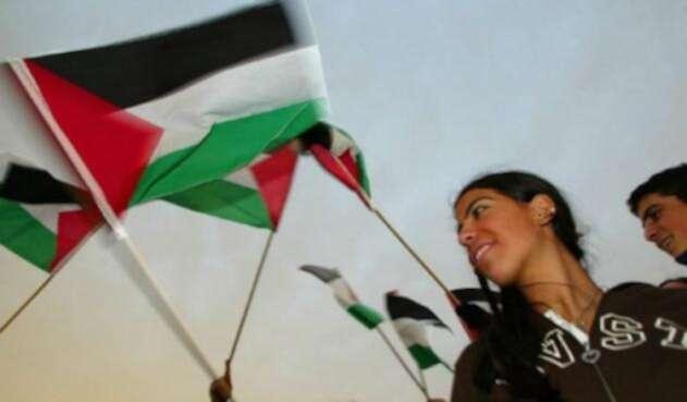 Palestina-AFP1.jpg