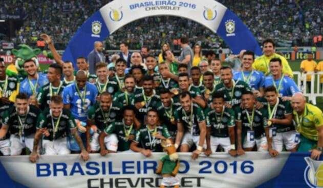 Palmeiras-LAFm-AFP.jpg