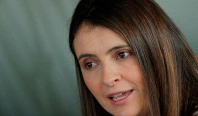 PalomaValenciaColprensa.jpg