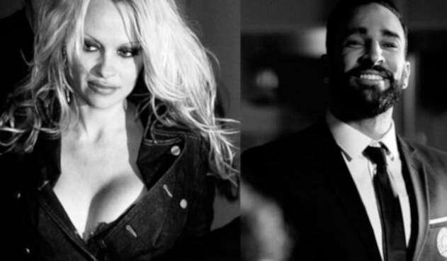 Pamela-Anderson-Adil-Rami-Instagram.jpg