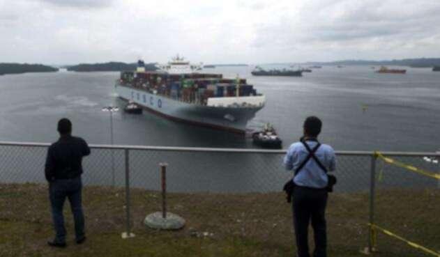 Panamá-AFP.jpg