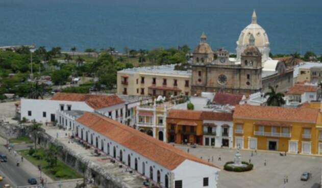 Panorámica-de-Cartagena-Colprensa.jpg