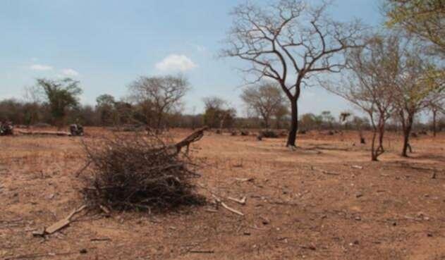 Panorama-desolador-de-las-tierras-áridas-del-departamento-de-la-Guajira-colprensa.jpg