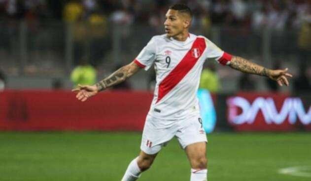 Paolo-Guerrero-LA-FM-AFP1.jpg