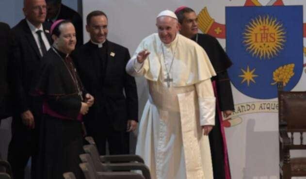 Papa-Francisco-AFP-LA-FM.jpg