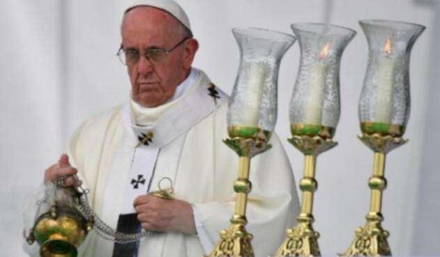 Papa-Francisco-AFP31.jpg