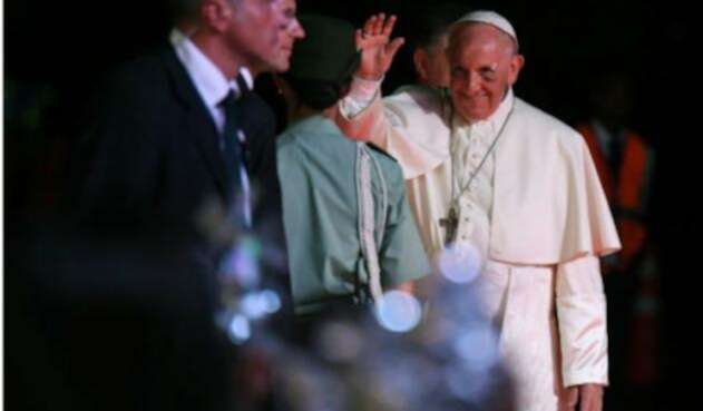 Papa-Francisco-AFP51.jpg