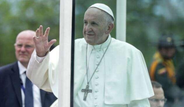 Papa-Francisco-Colprensa-Diego-Pineda.jpg