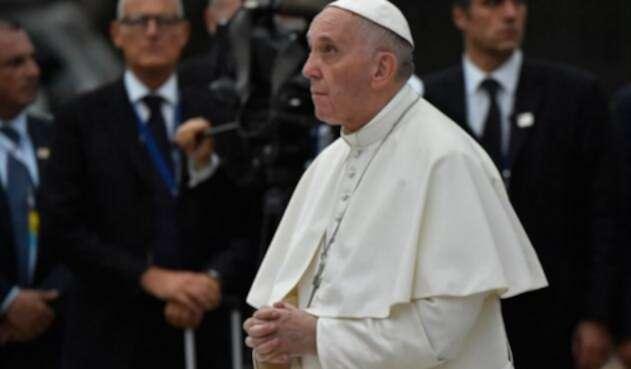 Papa-Francisco-LA-FM-AFP-2.jpg