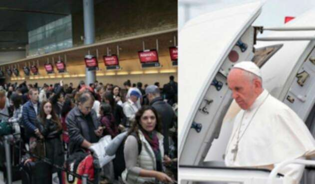 Papa-Francisco-LA-FM-AFP-Colprensa.jpg