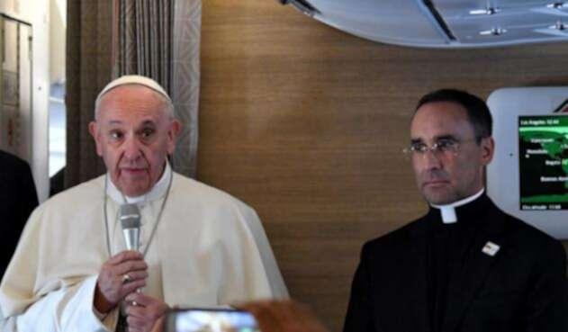 Papa-Francisco-LA-FM-AFP.jpg