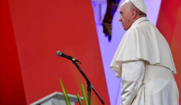 Papa-Francisco-LA-FM-AFP2.jpg