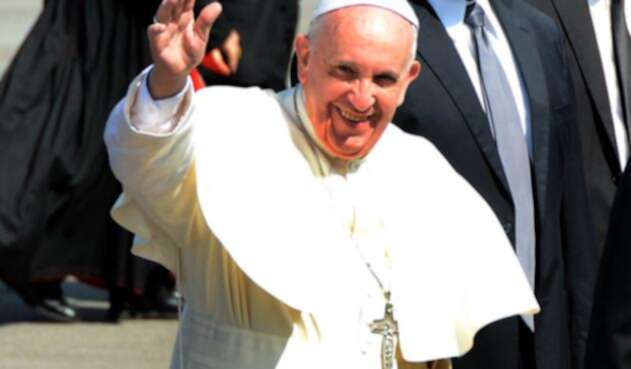 Papa-Francisco-LA-FM-Colprensa-1.jpg
