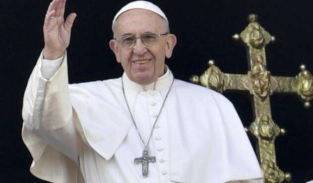 Papa-Francisco-LAFM-AFP1.jpg