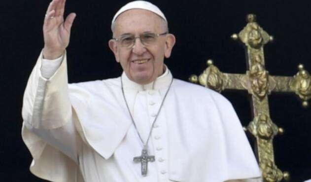 Papa-Francisco-LAFM-AFP1.jpg
