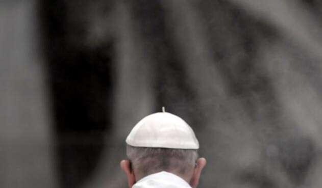 Papa-Francisco-LAFM-AFP2.jpg
