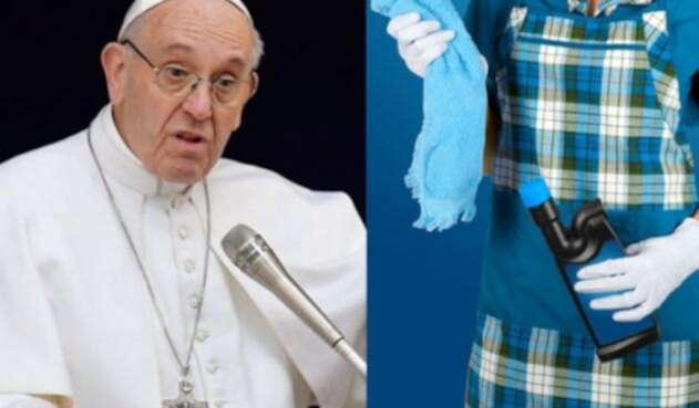 Papa-Francisco-domestica.jpg